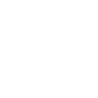 N INVEST COMPANY doo